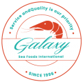 Galaxy Sea Foods International